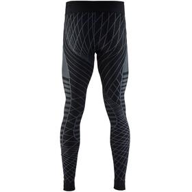 Craft M's Active Intensity Pants Black/Granite